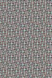 nahtloses pattern18102421n stock abbildung