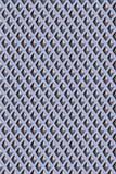 nahtloses pattern1810169n vektor abbildung