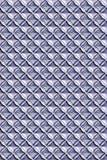 nahtloses pattern18101696n lizenzfreie abbildung