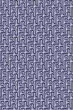 Nahtloses pattern18101639n lizenzfreie abbildung