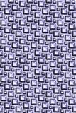 nahtloses pattern181016102n stock abbildung