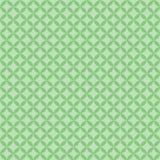 Nahtloses Retro- Muster Stockfoto