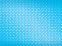 Nahtloses SnowCap Muster Stockbilder