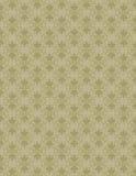 Nahtloses strukturiertes Muster Stockbild