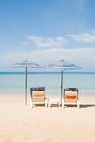 Nai Yang Beach. Phuket , Thailand Stock Photo