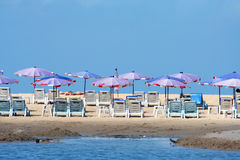naihard phuket пляжа стоковая фотография rf