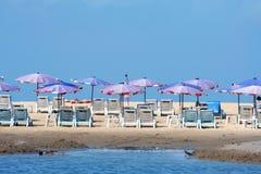Naiharn beach, phuket. Naihard beach, phuket , beautiful beach of phuket Royalty Free Stock Photography