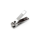 Nail clippers Royalty Free Stock Images