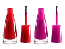 Free Nail Polish Stock Images - 2188794