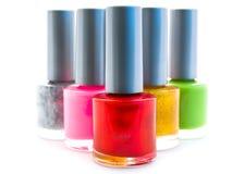 Free Nail Polish Stock Images - 8856644