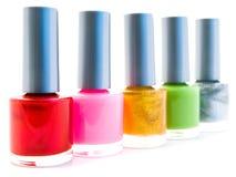 Free Nail Polish Stock Images - 8856984