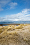 Nairn Stock Photography