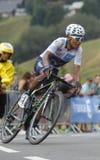 Nairo Quintana  Tour de France 2015 Stock Photos