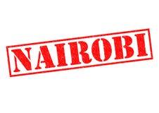 NAIROBI Stock Photos