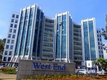 Nairobi Stock Images