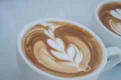 najlepsza kawa Obraz Stock