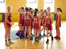 najlepszy koszykówka Zdjęcia Stock