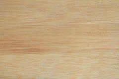 Najlepszy naturalne tekstury dla twój biznesu Zdjęcia Stock