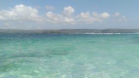 Najlepszy plaż tucacas obraz royalty free