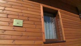 Najpierw certificated bezwolny dom w Lithuania Świadectwo stół na ścianie zbiory