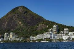 Najwięcej drogich mieszkań w świacie Cudowni miejsca w świacie zdjęcie stock