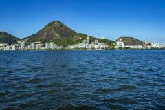 Najwięcej drogich mieszkań w świacie Cudowni miejsca w świacie obraz royalty free