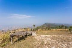 Nak Pha Hua стоковые изображения rf