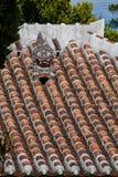 Nakamura House Imagens de Stock