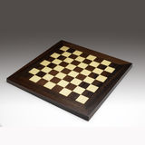 Nakashima Chess Board Royalty Free Stock Photography