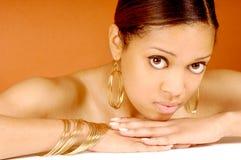 Nakela Imagenes de archivo