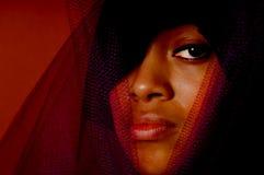 Nakela Fotografía de archivo