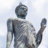 Nakhon Pathom -Thailand, Big Buddha Royalty Free Stock Images