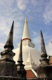 Nakhon Si Thammarat Lizenzfreie Stockfotos