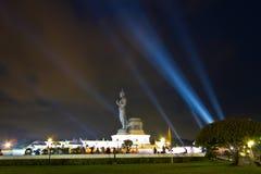 NAKORNPRATHOM, TAILANDIA Fotos de archivo libres de regalías