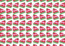 Nakrętki tło 10 eps ilustracyjny osłony wektor zdjęcie stock