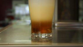 nalewający piwny szkło zbiory