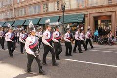 2014 nam festival doordringen toe Royalty-vrije Stock Afbeelding