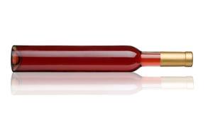 Nam wijn toe Royalty-vrije Stock Afbeeldingen