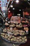 Namba Kuromon Wholesale Stock Photography