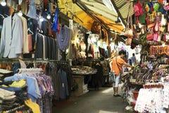 Namdaemunmarkt Royalty-vrije Stock Foto