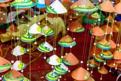 Vietnam Handicrafts Stock Photos Download 144 Images