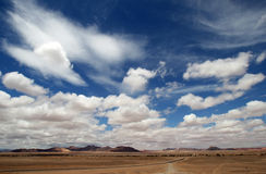 namib пустыни Стоковые Фото