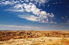 Free Namib Desert Royalty Free Stock Photography - 3783447