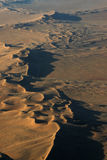 Namib Desert Stock Photos