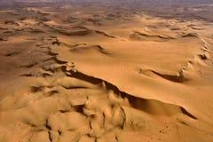Namib desert, Namibia, Africa Stock Image