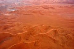 Namib desert, Namibia, Africa Stock Images