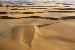 Namib desert, Namibia, Africa Royalty Free Stock Photography