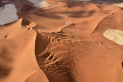 Namib-Naukluft National Park Royalty Free Stock Photography