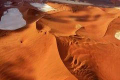 Namib-Naukluft National Park Stock Images