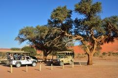 Namib-Naukluft National Park, Namibia, Africa Stock Photos